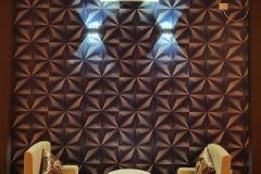 AURI SPRING LOUNGE at The Four Season hotel(16)