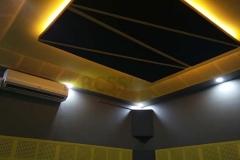 Project INFINITY- MUSIC PRODUCTION HOUSE, DC Court Junction, Dimapur, Nagaland (2)