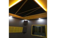 Project INFINITY- MUSIC PRODUCTION HOUSE, DC Court Junction, Dimapur, Nagaland (3)