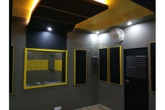 Project INFINITY- MUSIC PRODUCTION HOUSE, DC Court Junction, Dimapur, Nagaland (5)