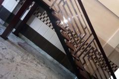 bcss_interior (12)