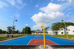 court-(2)