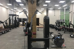 the_fitness_house (1)