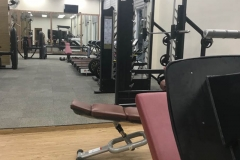 the_fitness_house (3)