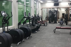 the_fitness_house (4)