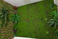 vertical garden concepts (2)