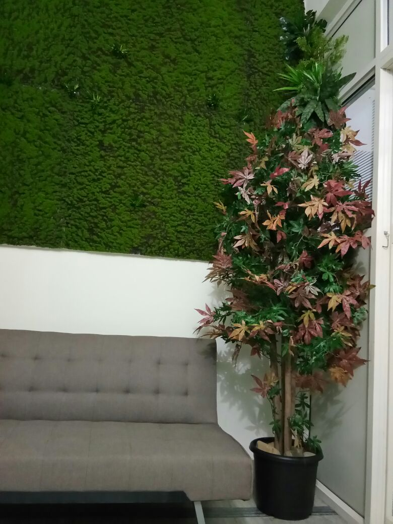 vertical garden concepts (1)