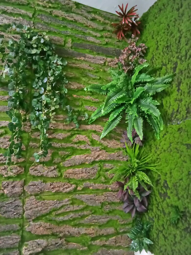 vertical garden concepts (3)