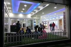 Fenesta Showroom 21 Namgalong, Walford road, Dimapur (3)
