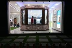 Fenesta Showroom 21 Namgalong, Walford road, Dimapur (4)