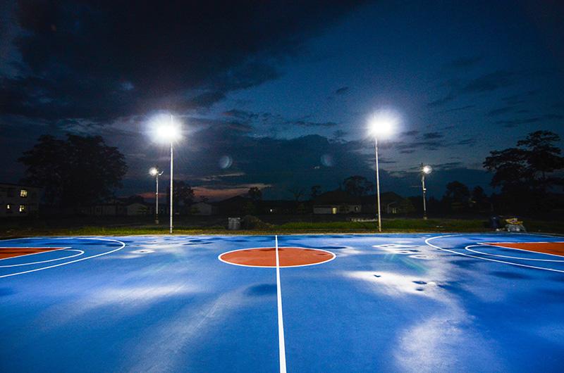 court-(14)